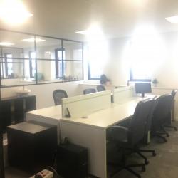 Location Bureau Nanterre 50 m²
