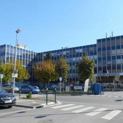 Location Bureau Le Plessis-Belleville 12 m²