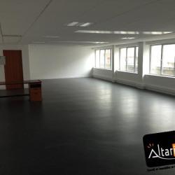 Location Bureau Dreux 105 m²