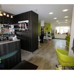 Vente Local commercial Sélestat 60 m²