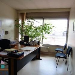 Vente Bureau Montauban 281 m²