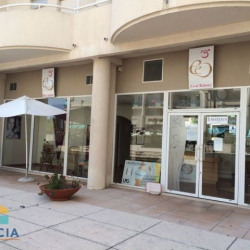 Vente Local commercial Juan les Pins (06160)