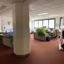 Location Bureau Aix-les-Bains (73100)