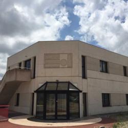 Vente Bureau Dijon 400 m²