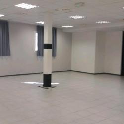 Vente Bureau Toulouse 1050 m²