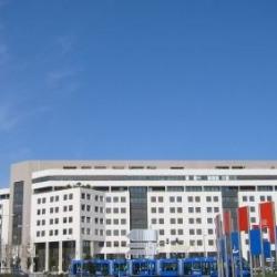 Location Bureau Montpellier Hrault 34 495 m Rfrence N