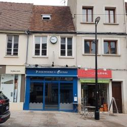 Vente Local commercial Brie-Comte-Robert (77170)