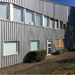 Location Bureau Maxéville 321 m²