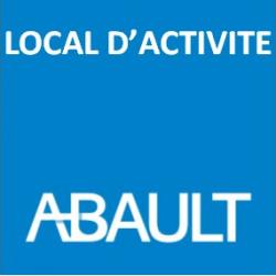 Vente Local commercial Albi 80 m²