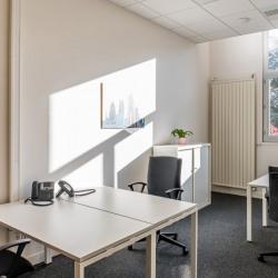 Location Bureau Bordeaux 5 m²