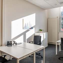 Location Bureau Marcq-en-Barœul 50 m²