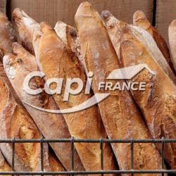 Fonds de commerce Alimentation Saumur