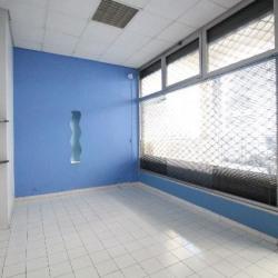 Location Local commercial Marseille 5ème 40 m²