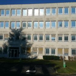 Location Bureau Évry 14 m²