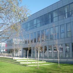 Location Bureau Saint-Herblain 3594 m²