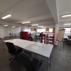 Location Bureau Montreuil 376 m²