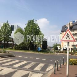 Cession de bail Local commercial Saint-Gratien 280 m²