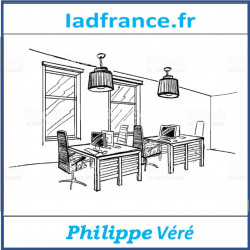 Vente Local commercial Grenoble (38100)