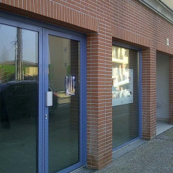 Location Local commercial Muret 185 m²
