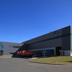 Location Entrepôt Saint-Vigor-d'Ymonville 6296 m²