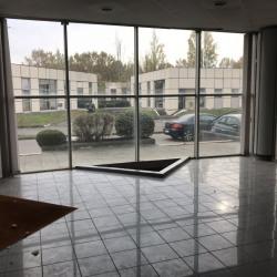 Vente Bureau Labège 420 m²