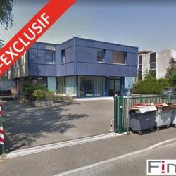 Vente Local d'activités Les Ulis (91940)