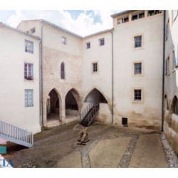 Vente Local commercial Béziers 63 m²