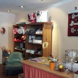 Location Local commercial Antony 42 m²
