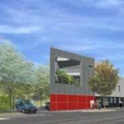 Vente Local d'activités Argenteuil 161 m²