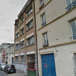 Location Bureau Montreuil (93100)