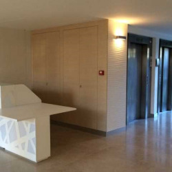 Location Bureau La Garenne-Colombes 287 m²