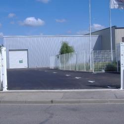 Location Local d'activités Essey-lès-Nancy 440 m²