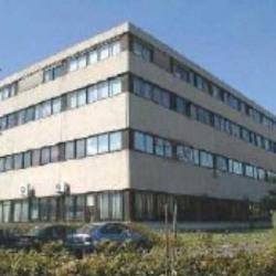 Location Bureau Antony 820,2 m²