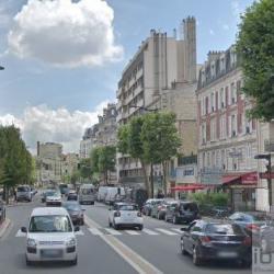 Cession de bail Local commercial Charenton-le-Pont 50 m²