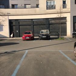 Location Local commercial Limeil-Brévannes 697 m²