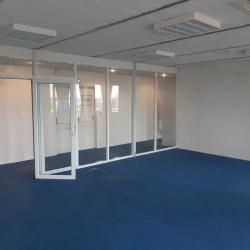 Vente Bureau Thiais 245 m²