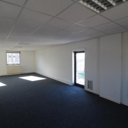 Location Bureau Noisy-le-Grand 260 m²
