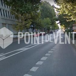 Cession de bail Local commercial Charenton-le-Pont 107 m²