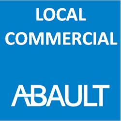 Location Local commercial Colomiers