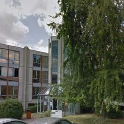 Location Bureau Juvisy-sur-Orge (91260)