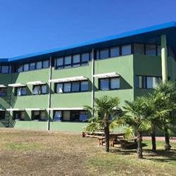 Location Bureau Canéjan 1410 m²