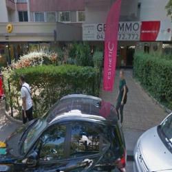 Location Local commercial Marseille 8ème 0 m²
