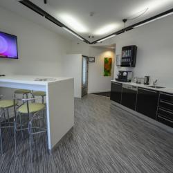 Location Bureau Lille 109 m²