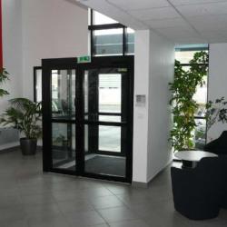 Location Local d'activités Saint-Pierre-du-Perray 526 m²