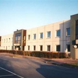 Location Entrepôt Coignières 501 m²