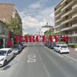 Location Local commercial Saint-Maur-des-Fossés (94210)