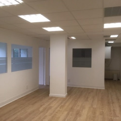 Location Bureau Bayonne 76 m²