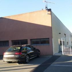 Location Local d'activités Narbonne 191 m²