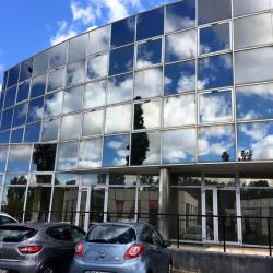 Vente bureau Labge 31670 Achat bureau Labge 31