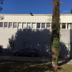 Location Bureau Vertou 97 m²